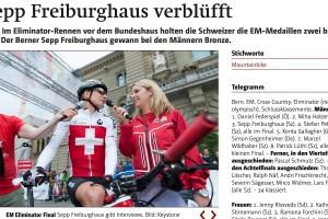 Mountainbike EM _web