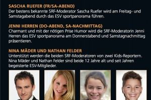Infos ESV Eschenbach_web