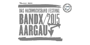 logo_BandX