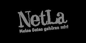 logo_NetLa