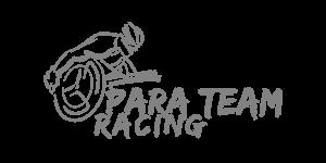 logo_ParaTeam