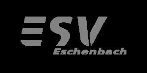 logo_esv