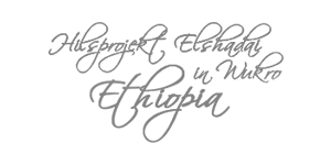 logo_wukrokinder