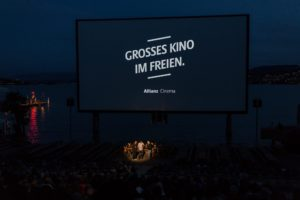 allianz-cinema-2