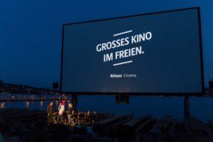 allianz-cinema-3