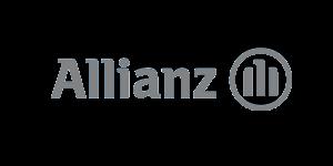 logos_allianz