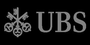 logos_ubs